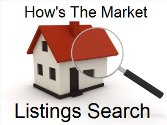 Search Madison WI Area Listings