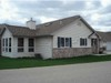 26_fairview_trail_waunakee