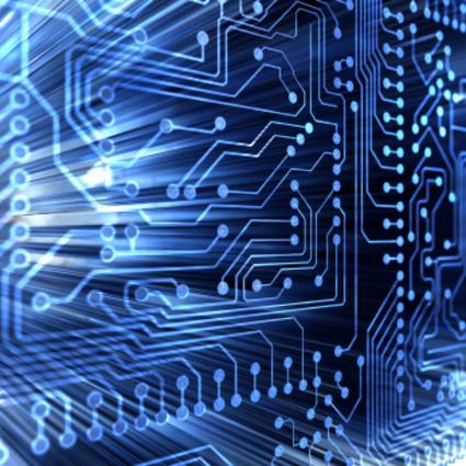 Computer_chip